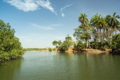Gambia_4