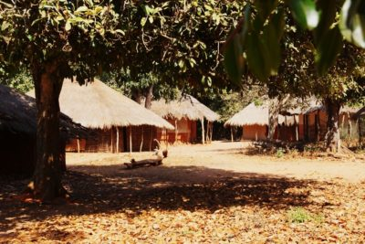 Gambia_6