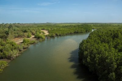 Gambia_8
