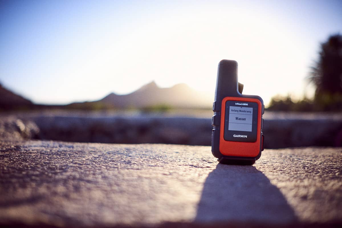 Wandermut-Sahara-Expedition-Garmin-Inreach-Mini-001