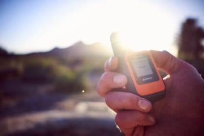 Wandermut-Sahara-Expedition-Garmin-Inreach-Mini-002